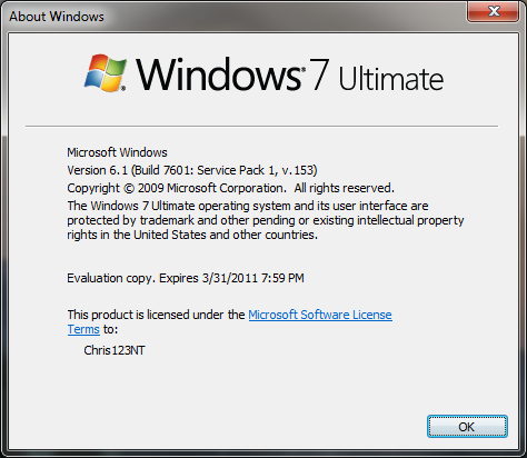 Windows 7 SP1: prepararsi all'upgrade