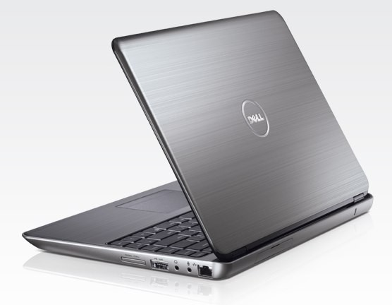 Inspiron M301z Dells First Laptop To Take On AMDs New Dual Core Neo