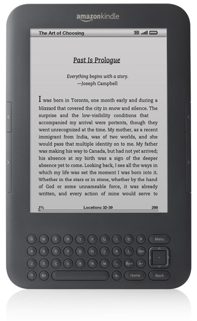 A Kindle World Blog Two New Kindles Due One W Wifi Only Also 2 Uk Localized Ones Update8