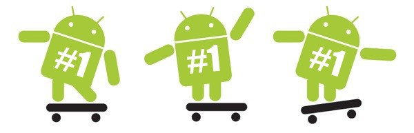 The GOOGLE | ANDROID Thread - Page 8- trinituner com