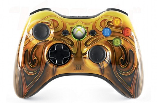 must read google unveils android m it s all about polish and qualityXbox 360 Controller Designs Gold