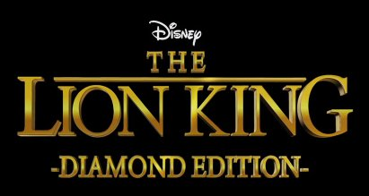 Disney Posts Bambi The Lion King Blu Ray Trailers Ahead Of Next Year S Diamond Edition Releases Engadget