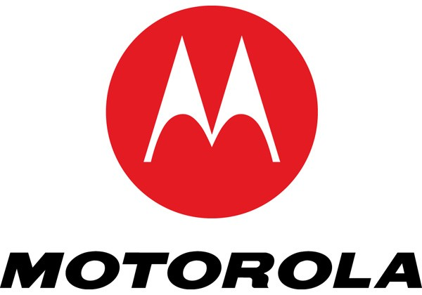 Image result for Motorola logo