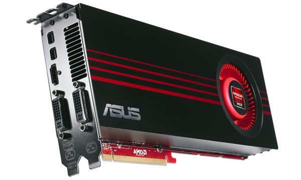 Amd Radeon Hd 6970 6950 Review: AMD Radeon HD 6950 Can Be Turned Into An HD 6970 Using A