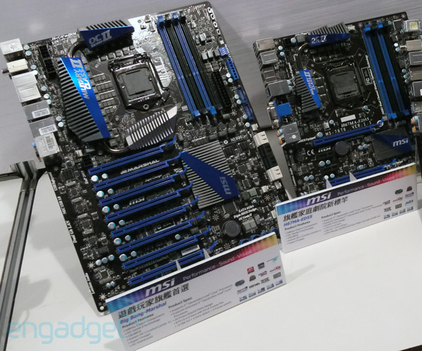 Motherboard with 6 pci express slots partie poker clandestine
