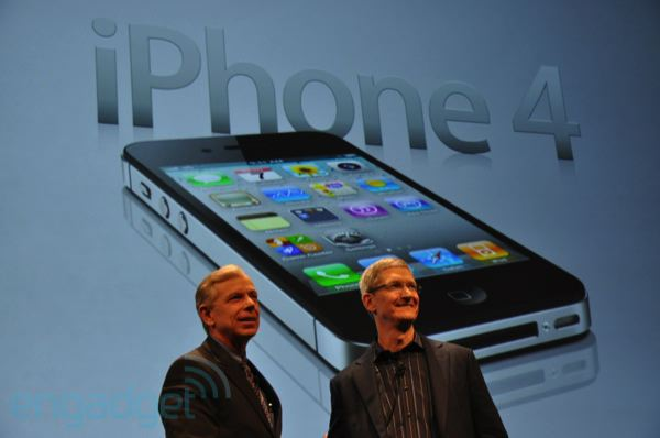 verizon-iphone-0995.jpg