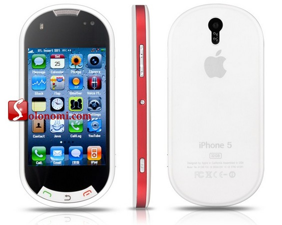 iphone 5 cheap topic hiphone articles on engadget 10970