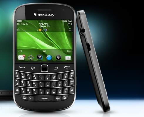 blackberry bold 9900 and 9930 bold touch official rh engadget com BlackBerry Curve User Manual BlackBerry Bold 9900