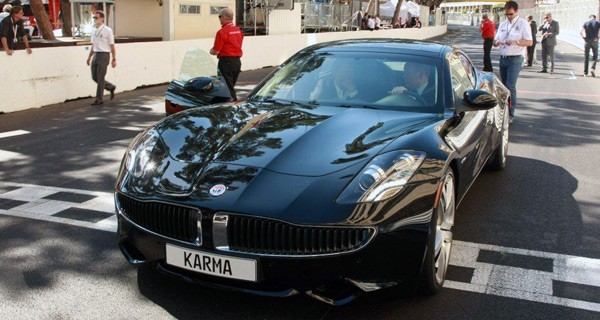 fisker karma delayed again but only by a tiny little bit. Black Bedroom Furniture Sets. Home Design Ideas