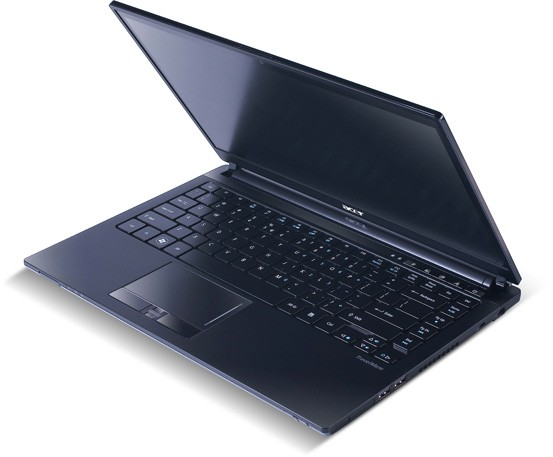 Linux Hybrid Graphics: Acer TravelMate 8481 with nvidia optimus