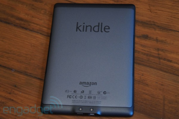By Photo Congress || Kindle D01100 Hard Reset