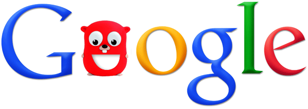Google Programming Language is Go for 2012 launch