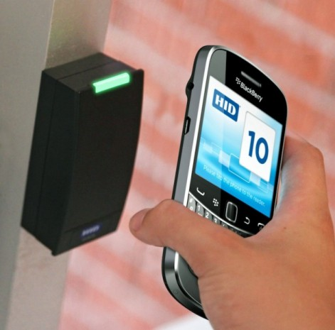 from android august control nfc hotel different door in and apartment security mobile doors lock condo readers phone card item