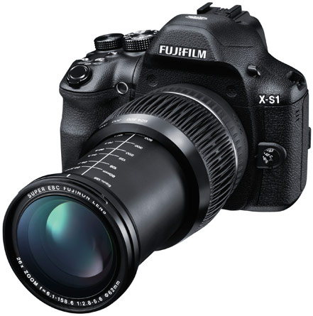 Latest Camera News - Page 1 - Trusted Reviews
