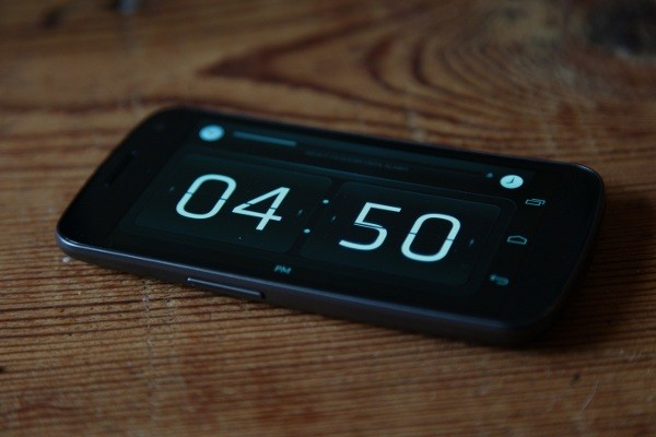 Alarm Clock Android - фото 2
