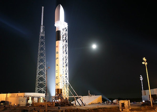 spacex launch date - photo #45