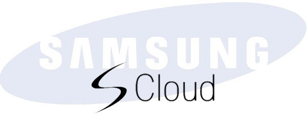 Samsung's S-Cloud tipped to arrive alongside the Galaxy S III next ...