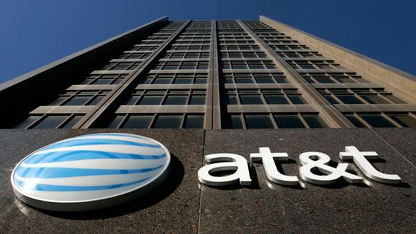 AT&T announces free, unlimited international text, picture and ...