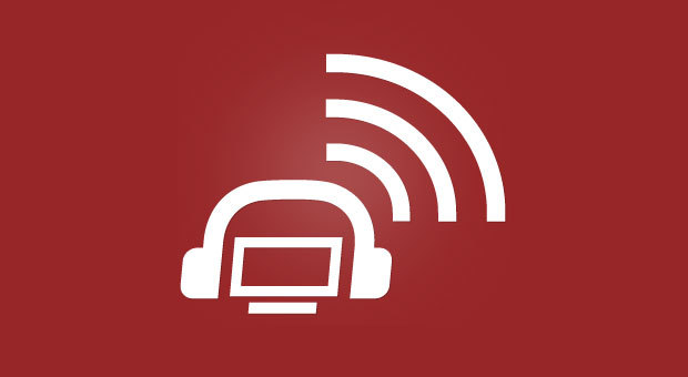 Engadget HD Podcast 373 - 11.5.13