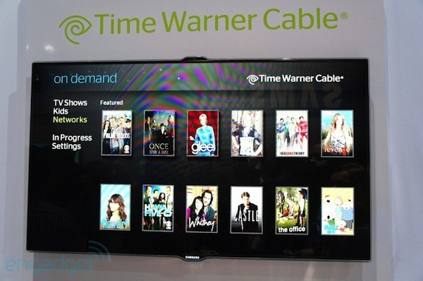 Time Warner Cable Nc Channels Guide