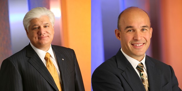 mike-and-jim-1359140133.jpg