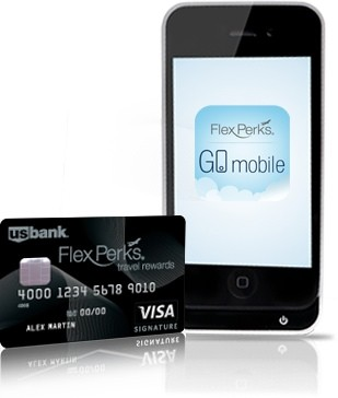 US Bank kicks off 'Go Mobile' payment trials with NFC