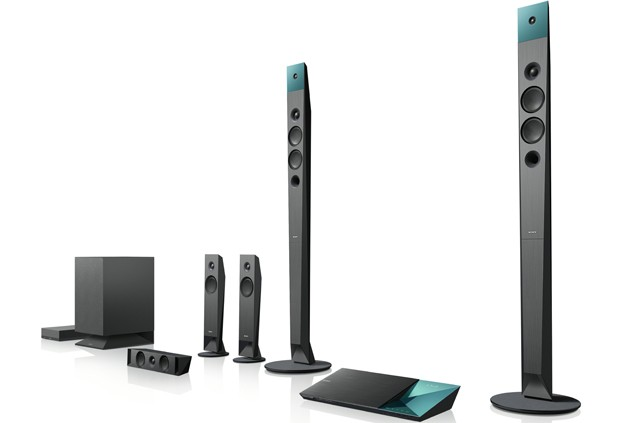 sony home theater wireless price. sony prices its 2013 home and shelf audio lineups, clarifies availability dates theater wireless price s