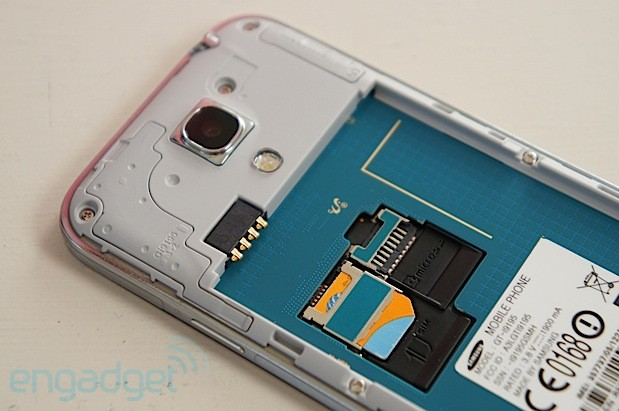 samsung galaxy s4 mini sim karte S4 mini sim slot defekt / Casino association uk