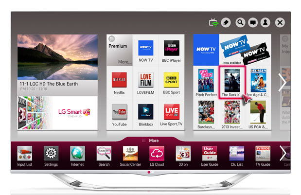 lg-now-tv.jpg