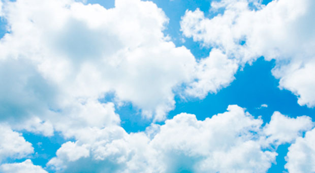 tencent ups the ante offers users 10tb of free cloud storage in