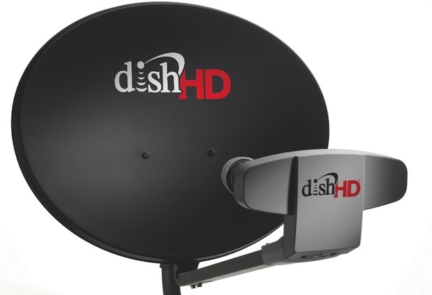dish network raycom squabble blacks out local channels in 36 markets
