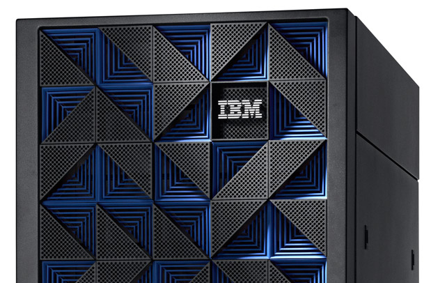 ibm-data-center.jpg