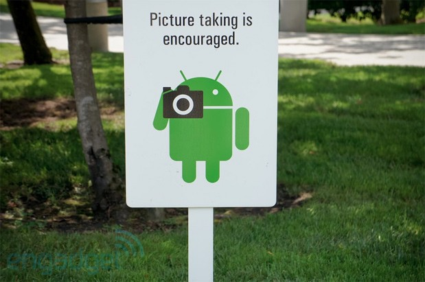android-picture.jpg