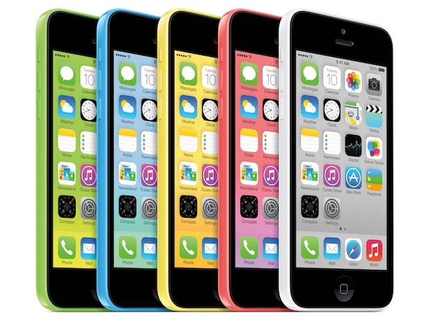 Geek insider, geekinsider, geekinsider. Com,, analysing the iphone 5c/5s launch - fall 2013, mobile technology