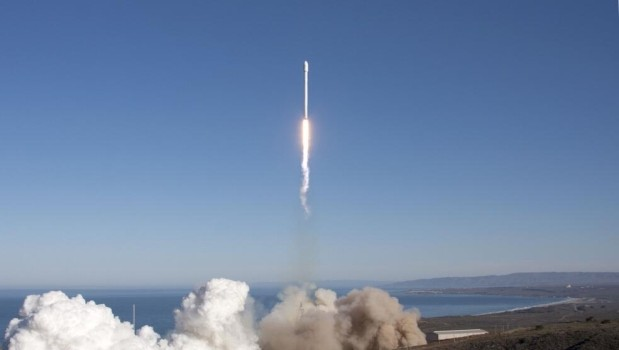 spacex new information - photo #19
