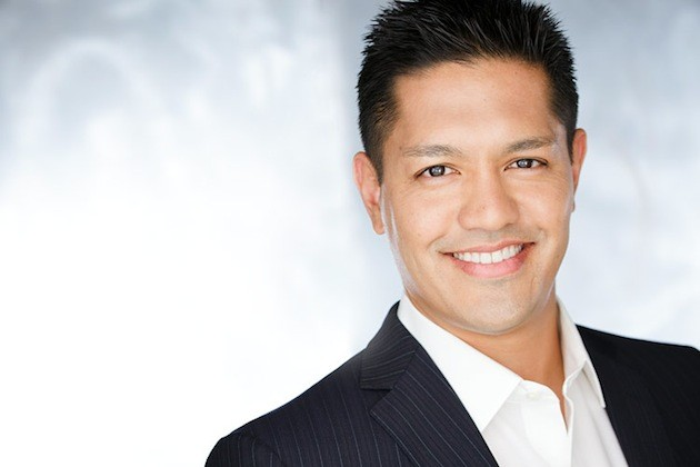 Sony Video and Music Entertainment chief Michael Aragon on original shows and a lack of musical options for PS4
