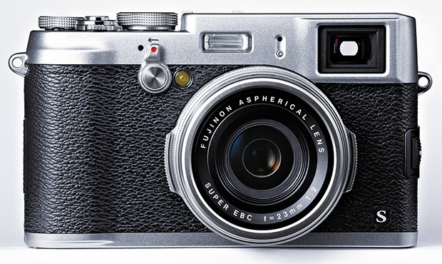 Engadget's 2013 Holiday Gift Guide Cameras