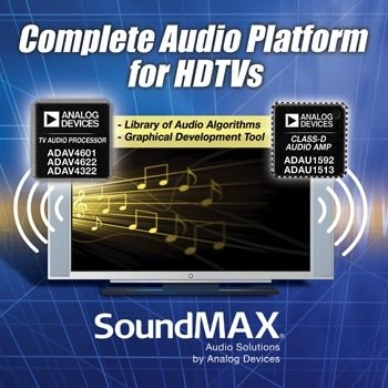 soundmax integrated digital audio gratuit