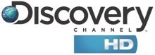 6 8 08 new discovery hd log 220