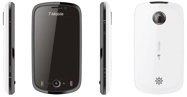 Magkarefchung Download Sms Pulse For Domino