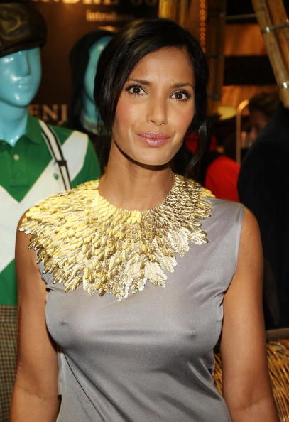 padma lakshmi galleries