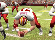 ethan albright letter pittsburgh steeler player ratings for madden 39 10 21536 | albright