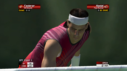 Virtua tennis 3 patch 1. 01 crack battorrents.