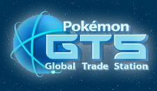 global trade station is the place for pokemon stat trackers