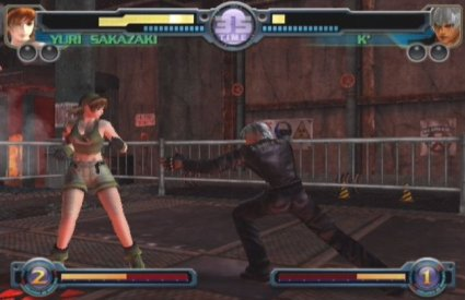 Bionic Battle Mutants is an indie old school turnbased tactical game. Where  you can build your own team of cyberneticly enhanced super mutants. Fighting  ...