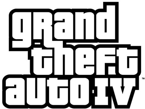 Gta 5 Coloring Pages Gta 5 Coloring Pages