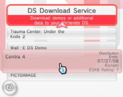 Wall-e nds rom (usa) download for drastic ds emulator.