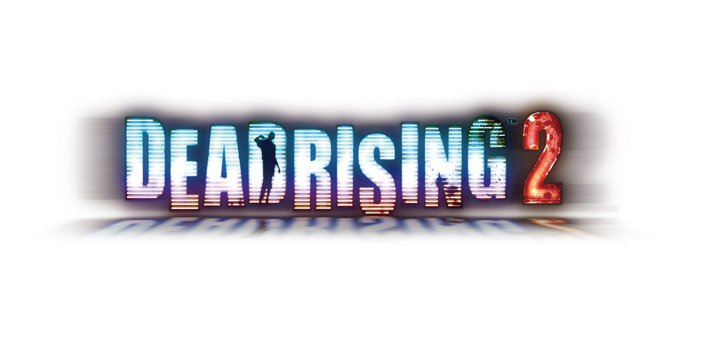 The Games Ranch View Topic Dead Rising 2 Details Case Zero