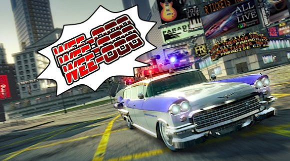 Burnout 3 Takedown Playstation 2 Cheats Codes And Tips – Dibujos