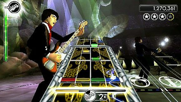 Rock Band Unplugged Full Dlc Download - ristrongwind